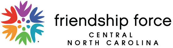 Friendship Force - Central North Carolina